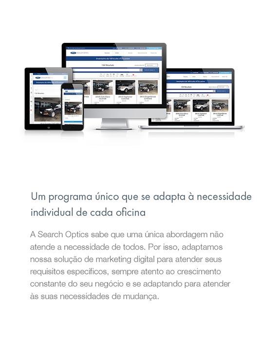 Solu es de sites responsivos para oficinas bosch search for Bsch oficinas