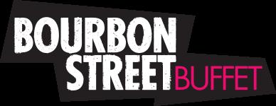 Bourbon Street Cafe & Buffet