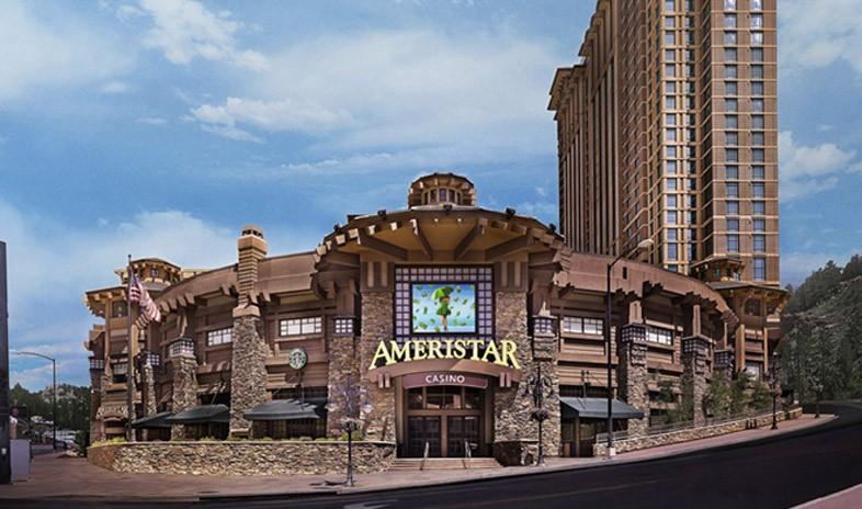 Casino co milwaukee casino and poker rentals
