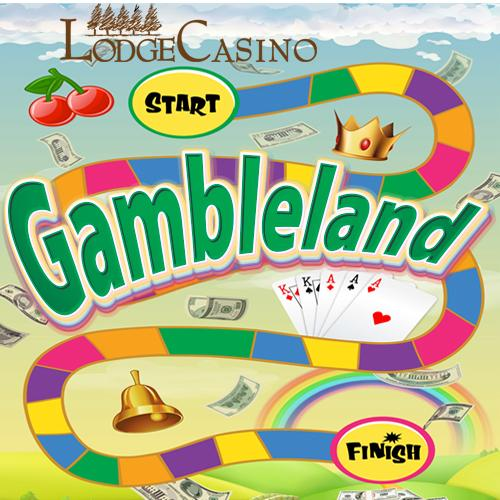 Gambleland