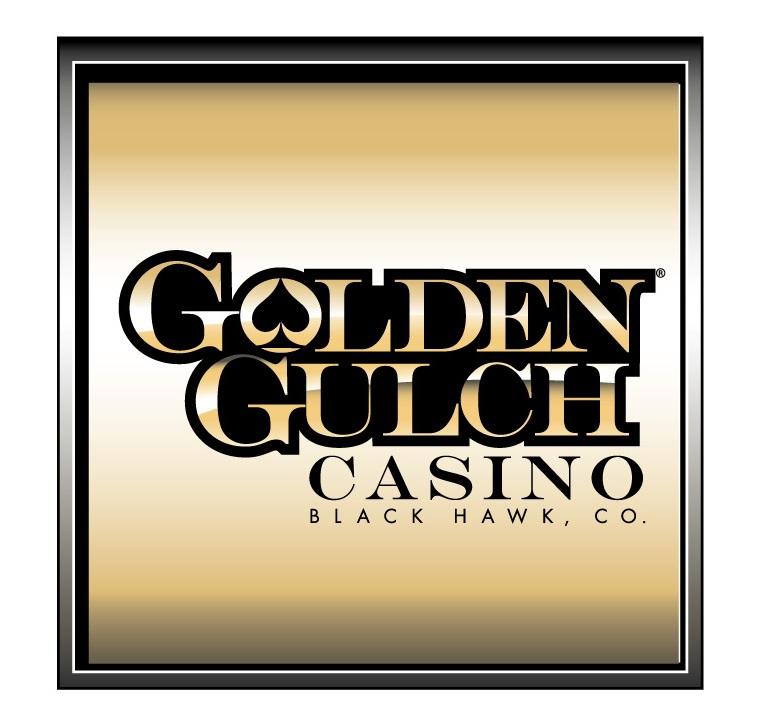 Ameristar casino careers opportunities