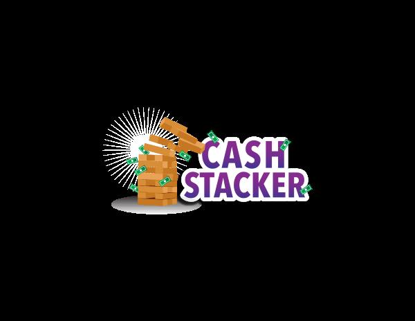 Cash Stacker
