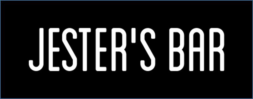 Jester's Bar