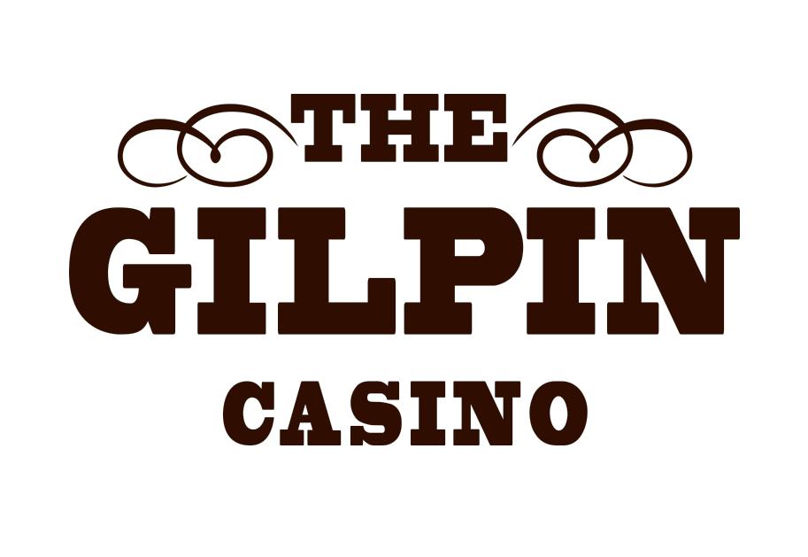 Gilpin Casino