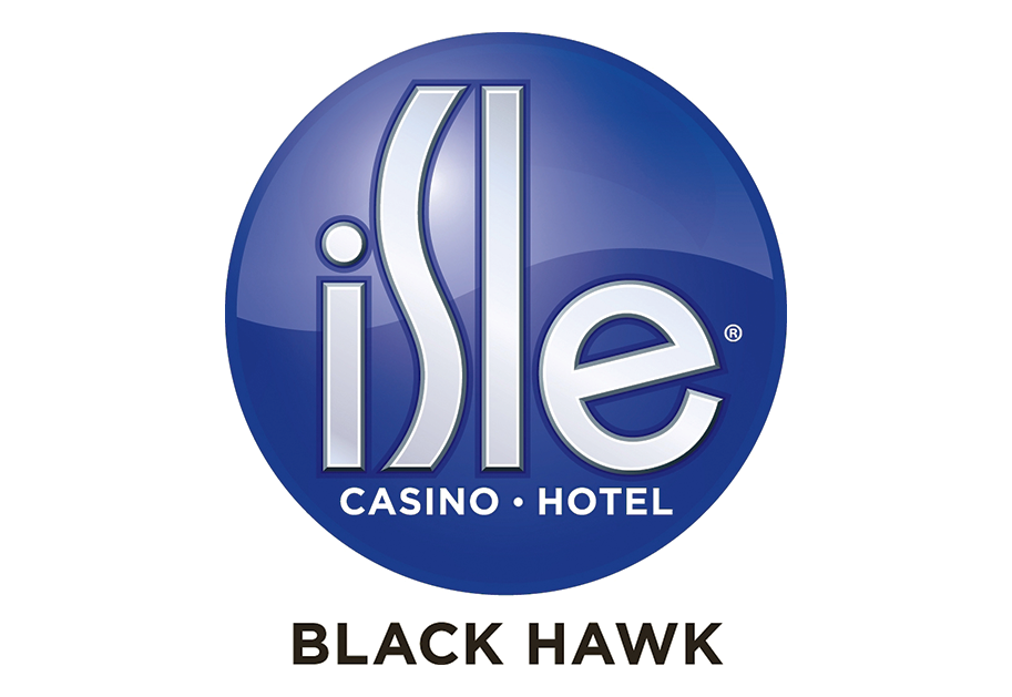 Isle Black Hawk