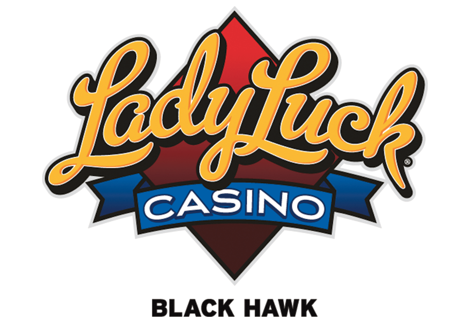 Lady Luck Black Hawk