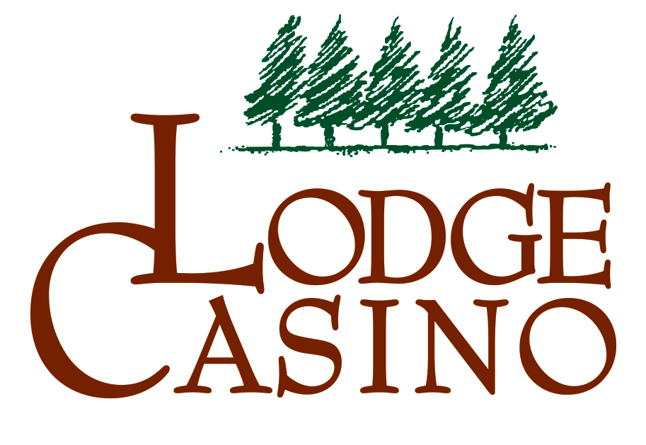 Lodge Casino