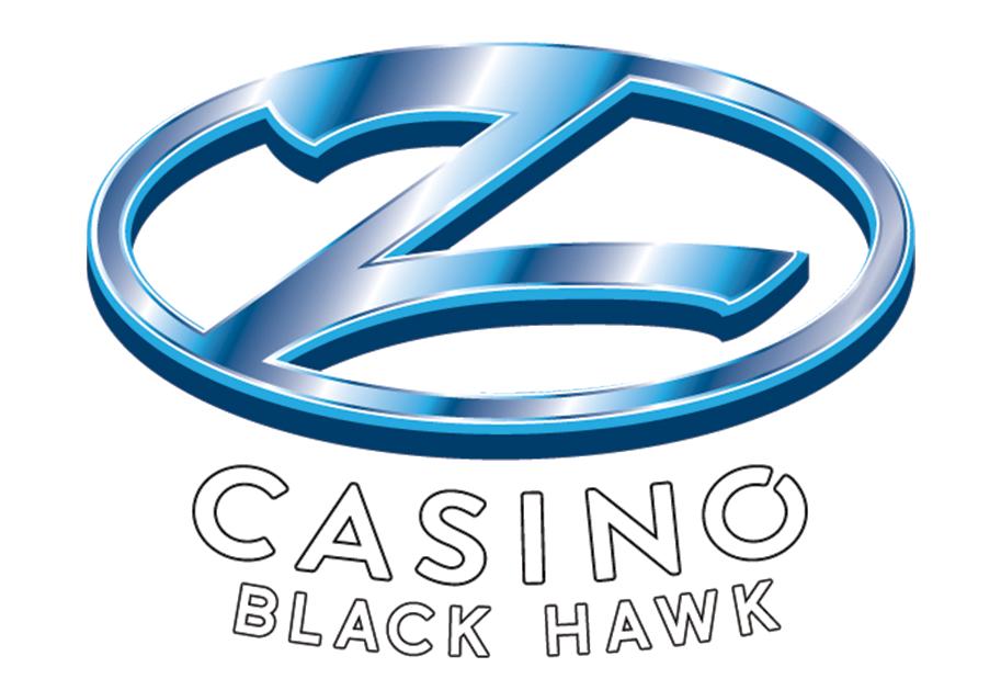 Z Casino