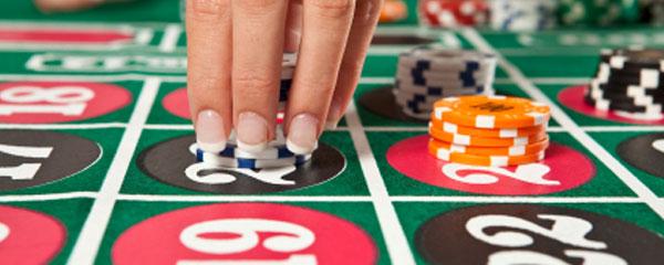 stavka-v-kazino