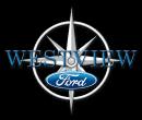 Westview Ford Sales Ltd