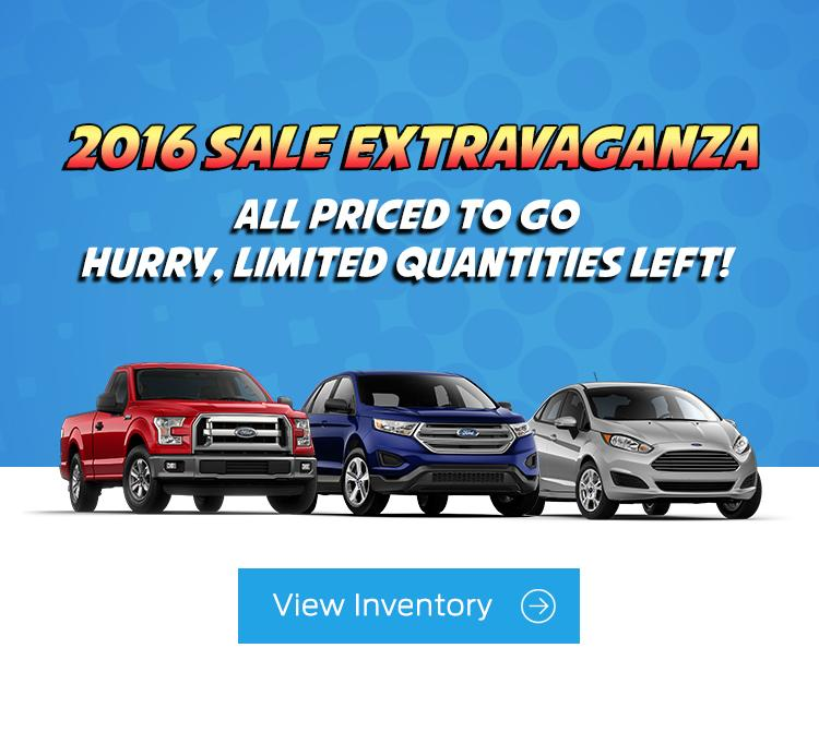 2016 Clearance mobile