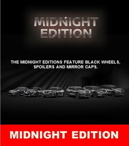 Midnight Editions Mobile