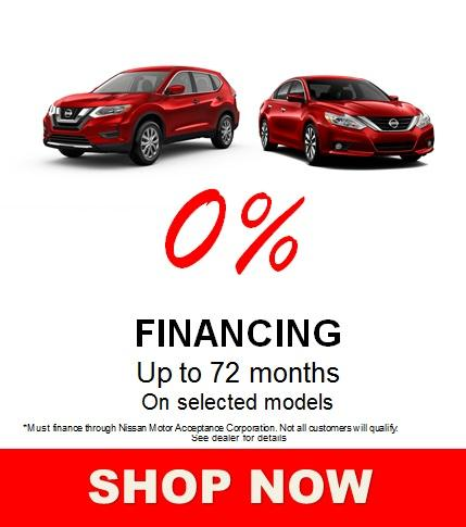 0% Financing Mobile