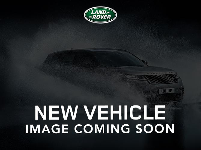 2015 Land Rover Discovery 3.0TDV6 5 SEAT XE - COLD CLIMATE PACK // XENON LIGHTS // HEATED